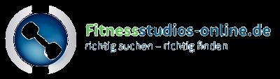 Fitnessstudio-Live-Inhouse-Feedback Logo